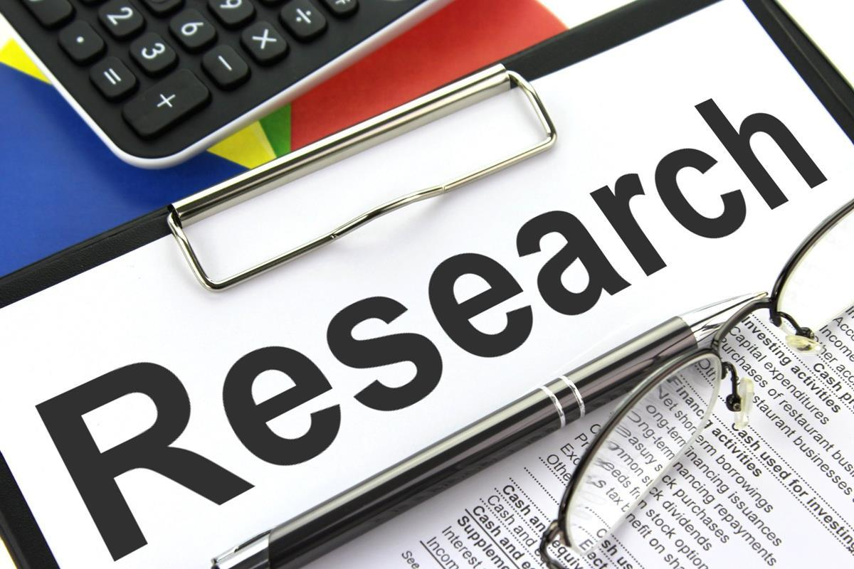 Interested in doing research with us?